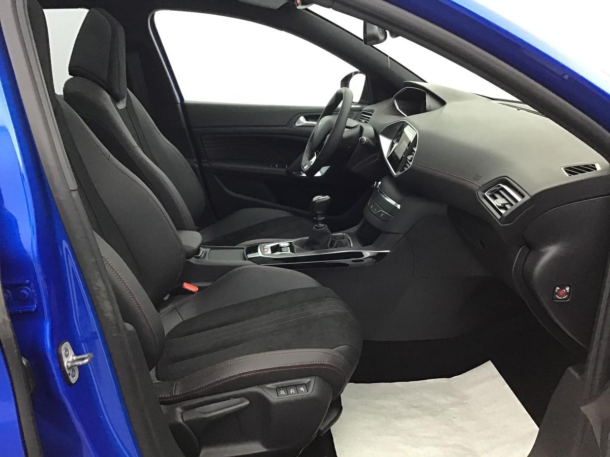 308 SW GT PACK