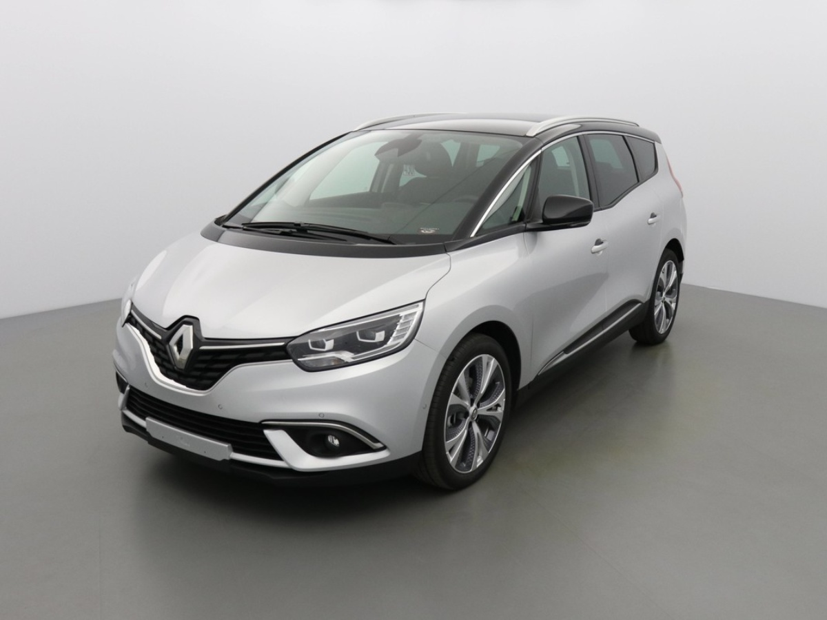 RENAULT-GRAND SCENIC 4-FINAL EDITION