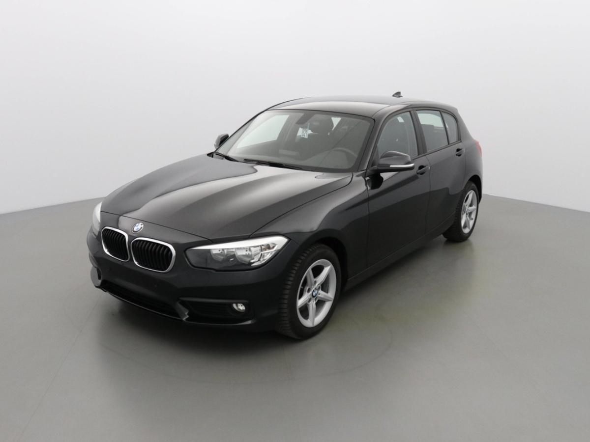 BMW BUSINESS LINE